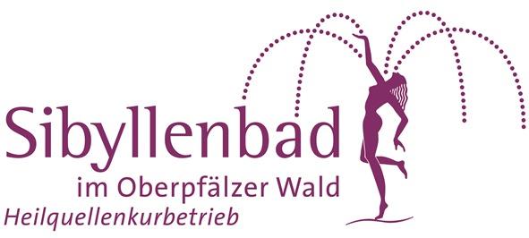 Sibyllenbad Logo mit Text klein