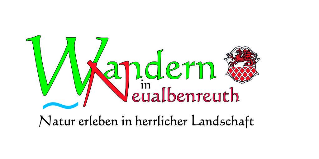 W_iN_Logo komplett