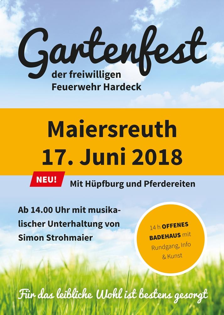 Gartenfest_2018_A2.indd