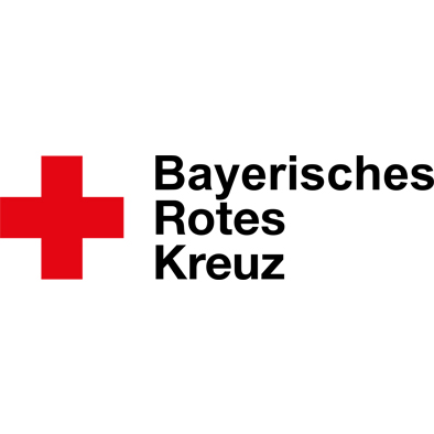 BRK Neualbenreuth
