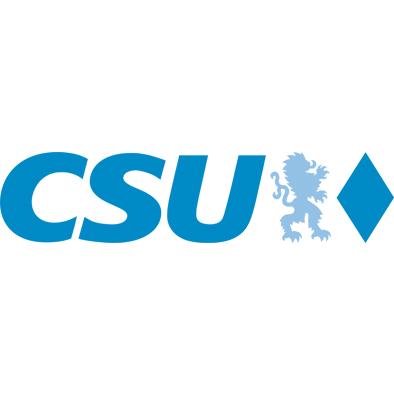 CSU Neualbenreuth