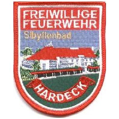 FFW Hardeck