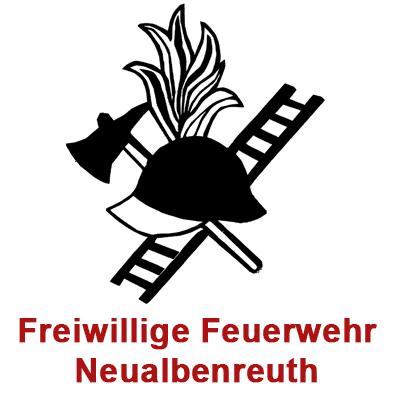 FFW Neualbenreuth