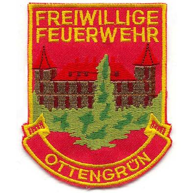 FFW Ottengrün