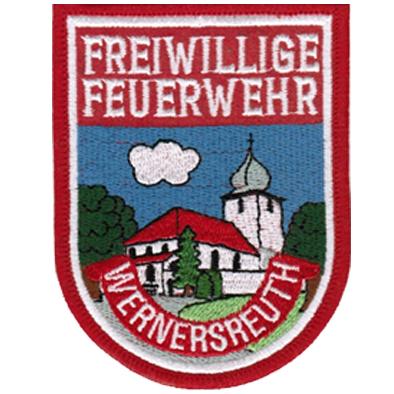 FFW Wernersreuth