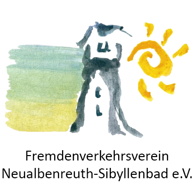 FVV Neualbenreuth