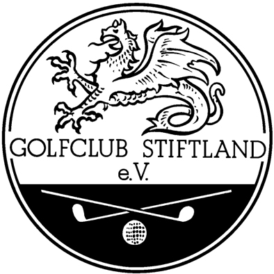 GC Stiftland