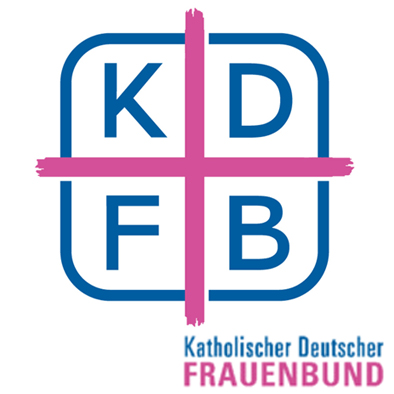 KDFB Neualbenreuth