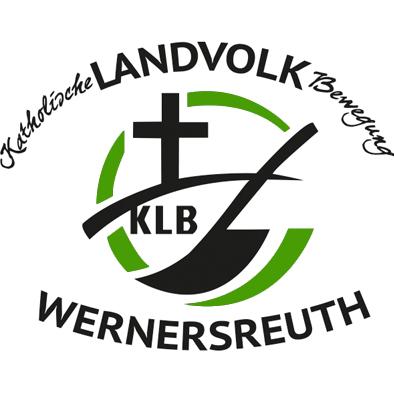 KLB Wernersreuth