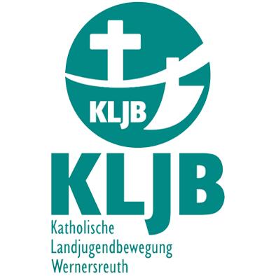 KLJB Wernersreuth