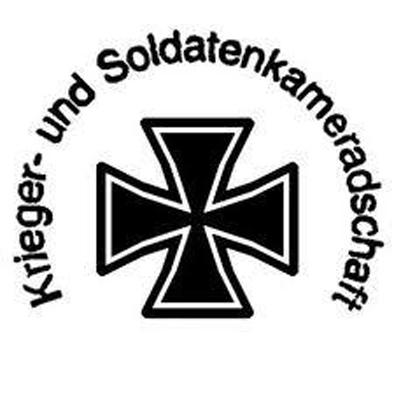 KSK Neualbenreuth