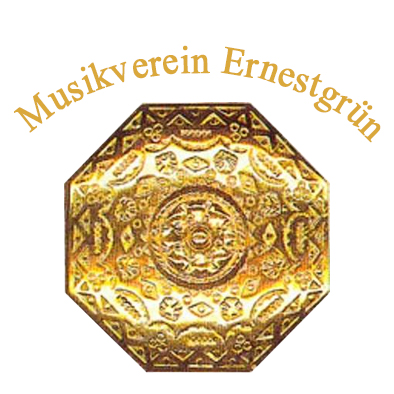 Musikverein Ernestgrün
