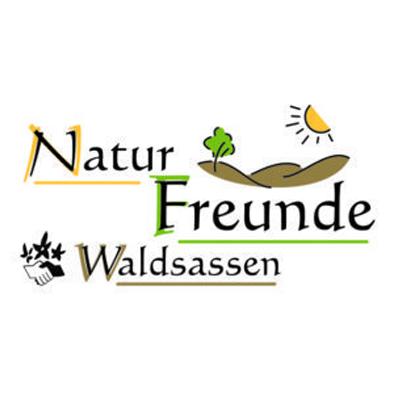 Naturfreunde Waldsassen