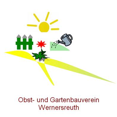 OGV Wernersreuth