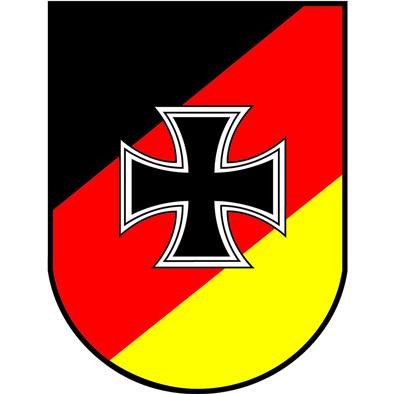 RSK Neualbenreuth
