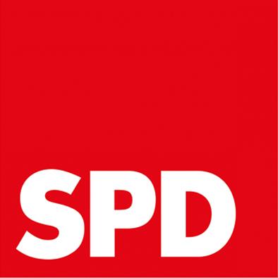 SPD Neualbenreuth