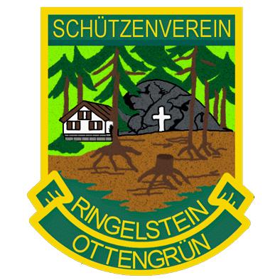 Schützenverein Ringelstein Ottengruen