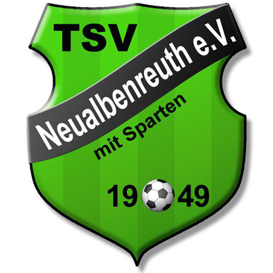 TSV Neualberneuth