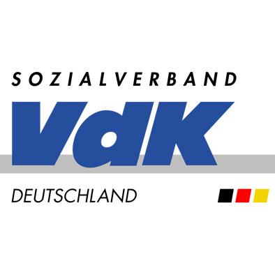VdK Neualbenreuth
