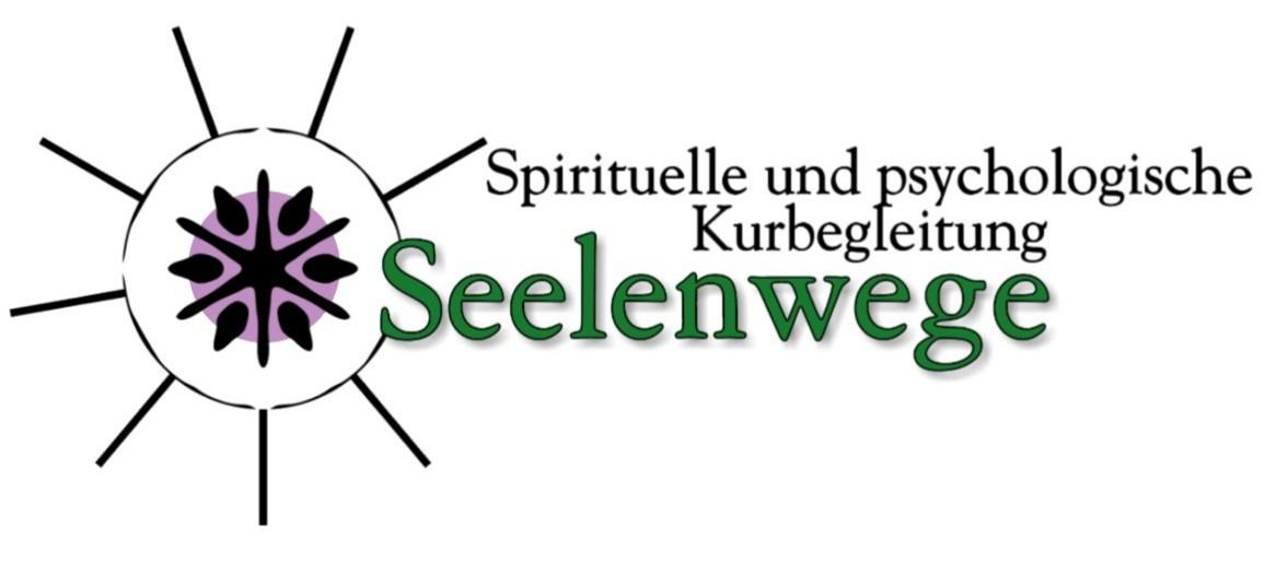 kurseelsorge_logo (1)