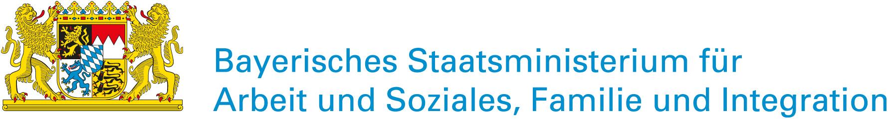StMAS-WBM-2013_2zli_cmyk.eps