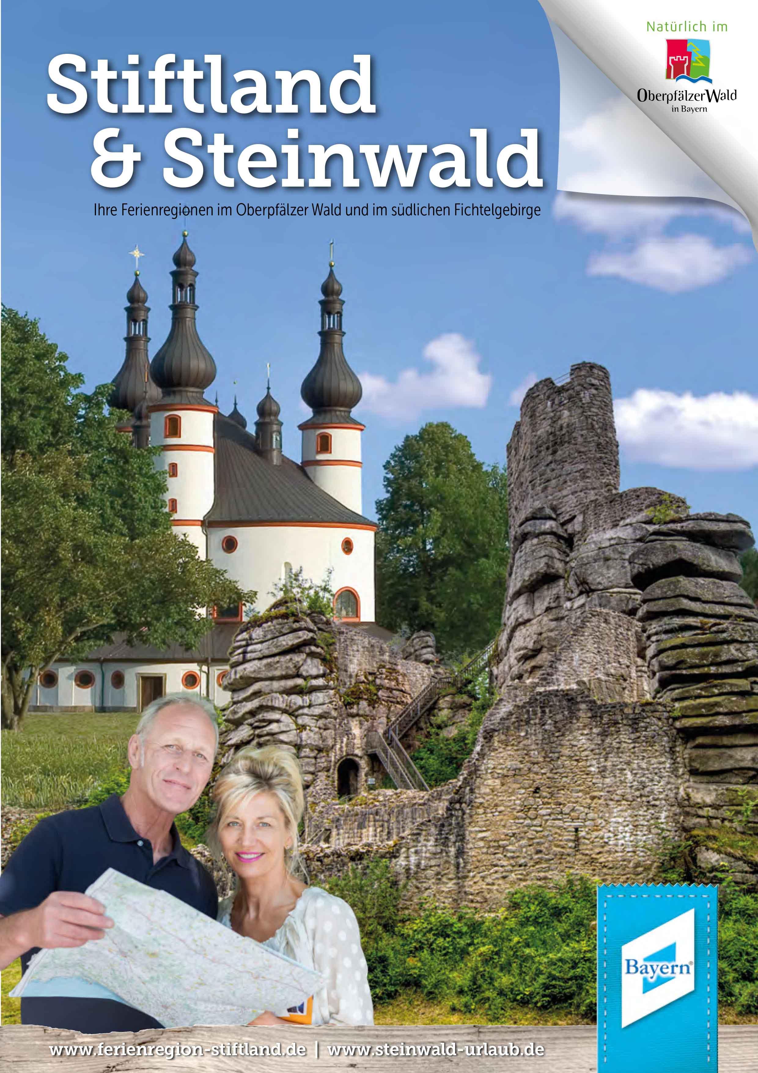 180418 Stiftland_Steinwald Prospekt-1