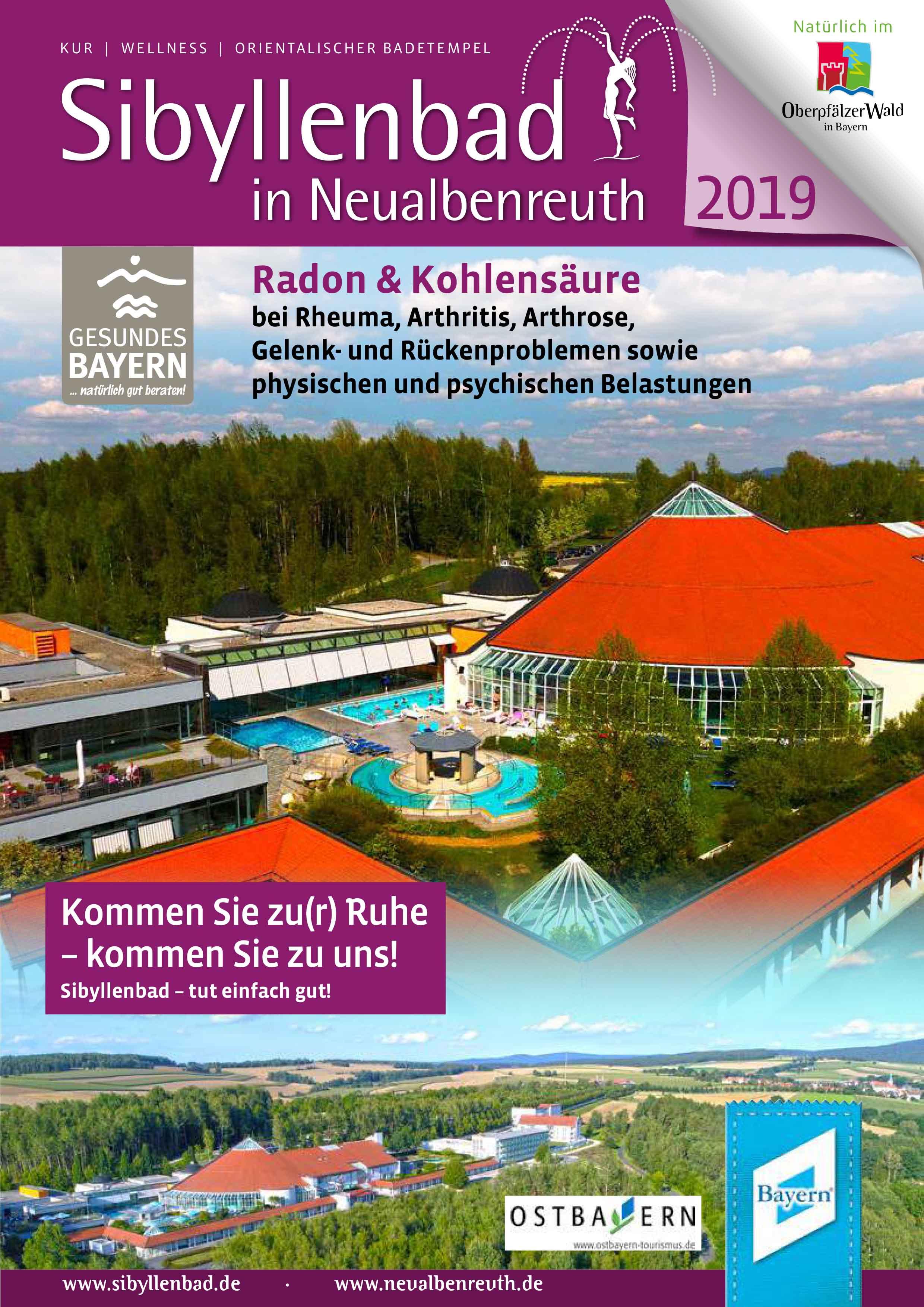 Sibyllenbad-Katalog-2019-als-PDF-zum-Download-1