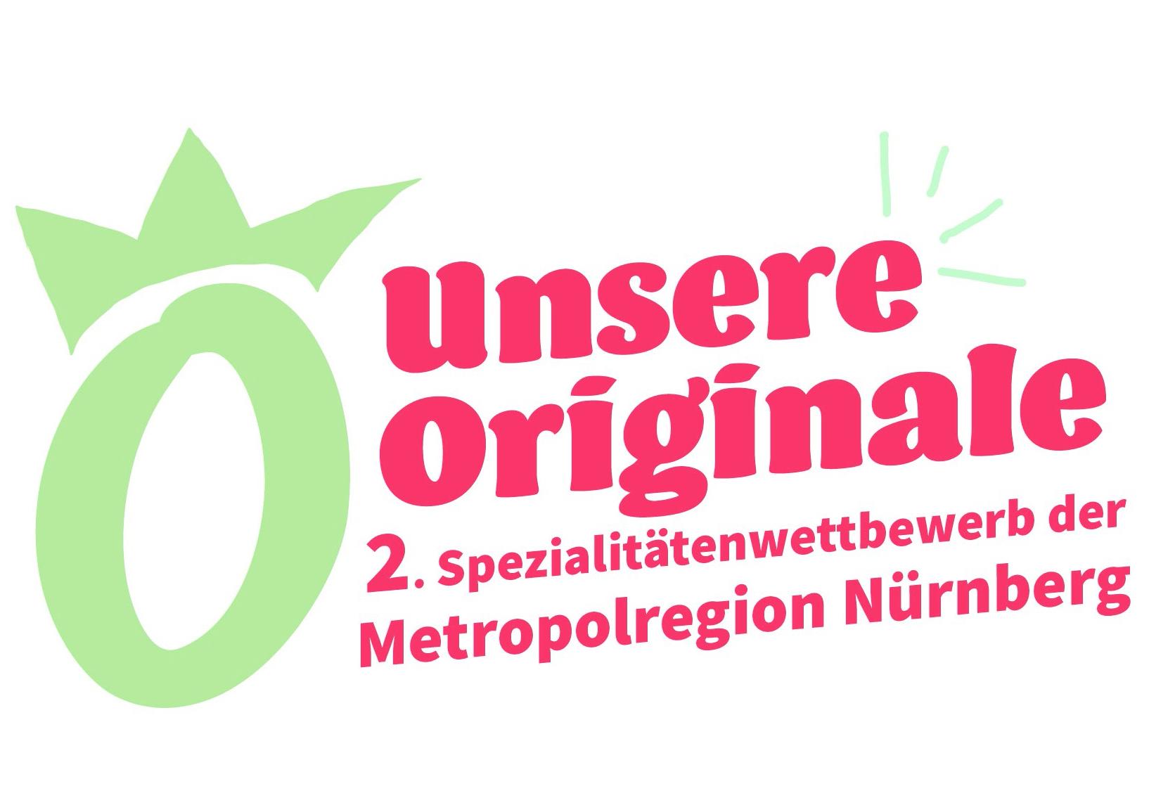 Logo_Spezi-Wettbewerb