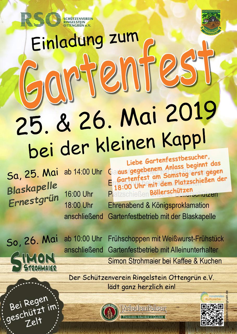 2019-05-25_26 RSO Gartenfest