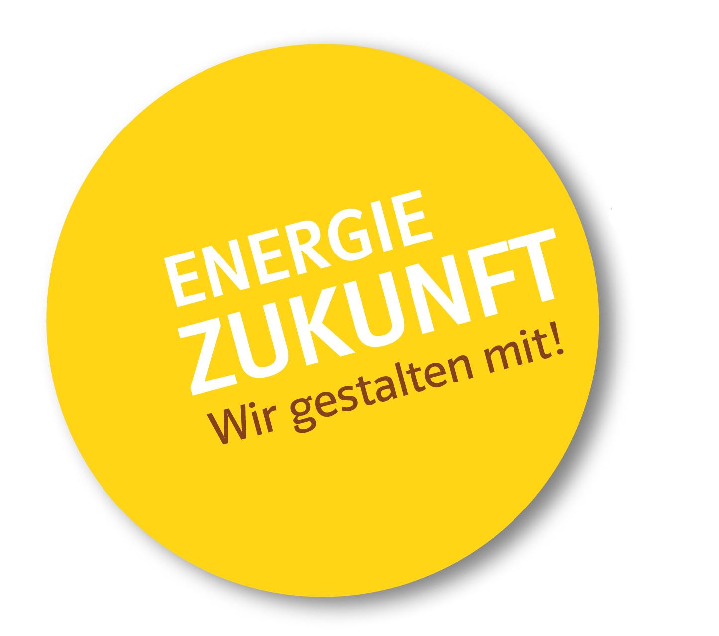Energiepreis 2019