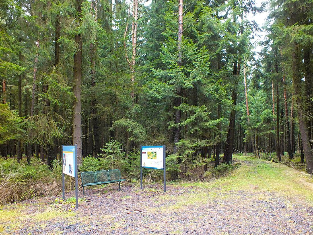 WiN Naturpur 2019-06-08