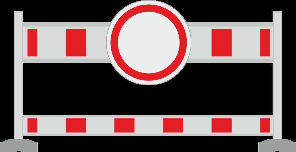 barrier-2309816