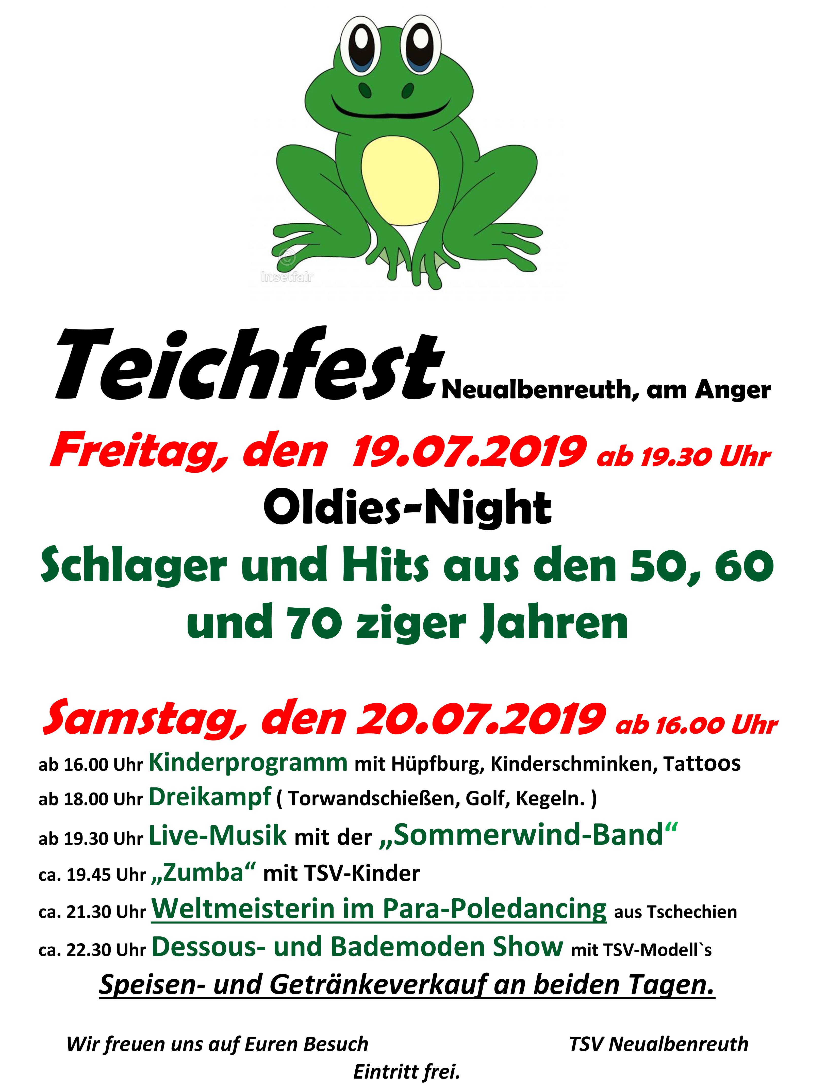 2019-07-19 Teichfest-1