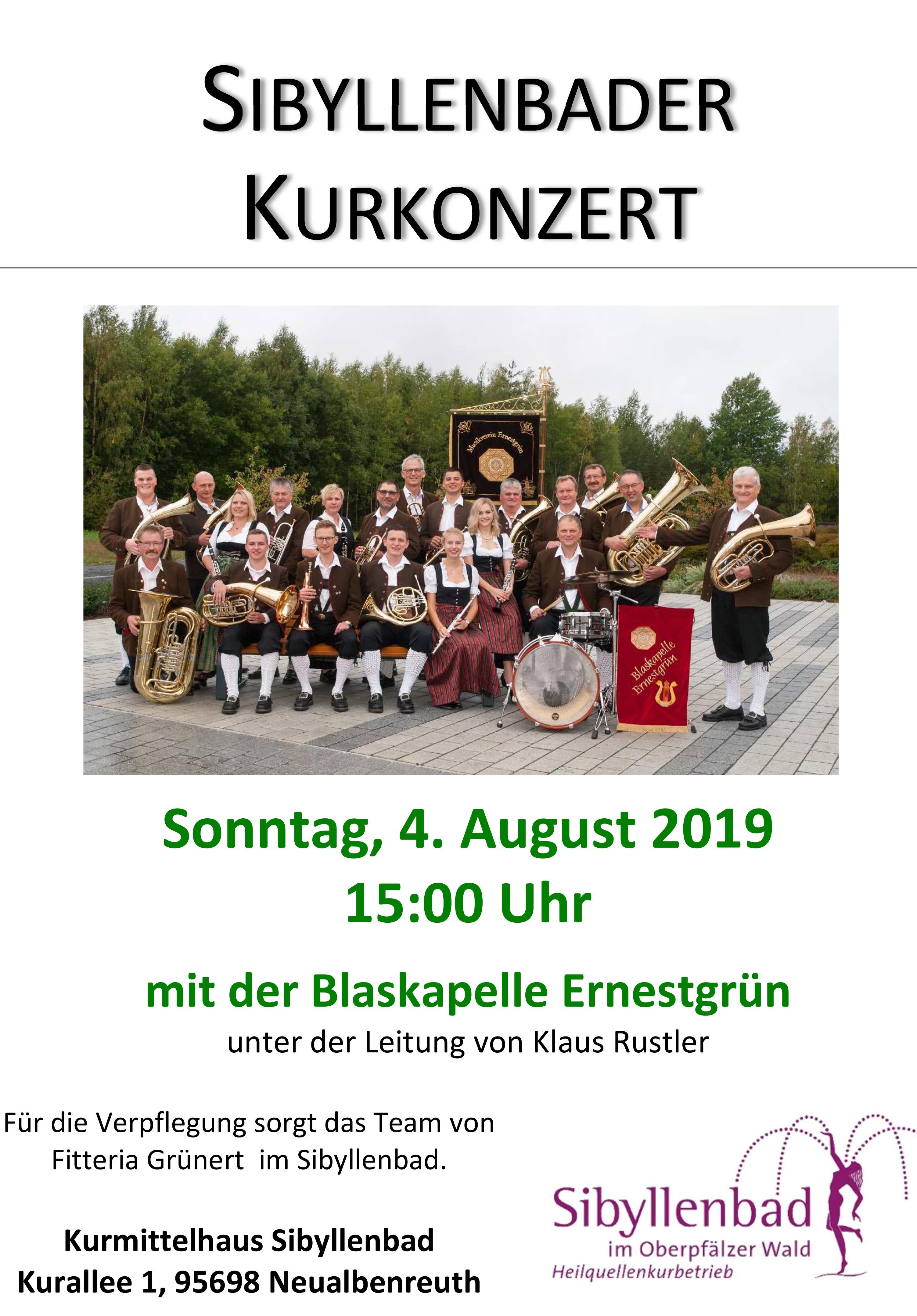 2019-08-04 Kurkonzert Ernestgrüner