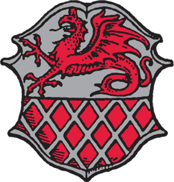 Neualbenreuth Logo.eps