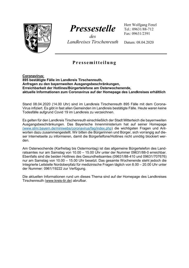 Pressemitteilung Jpg