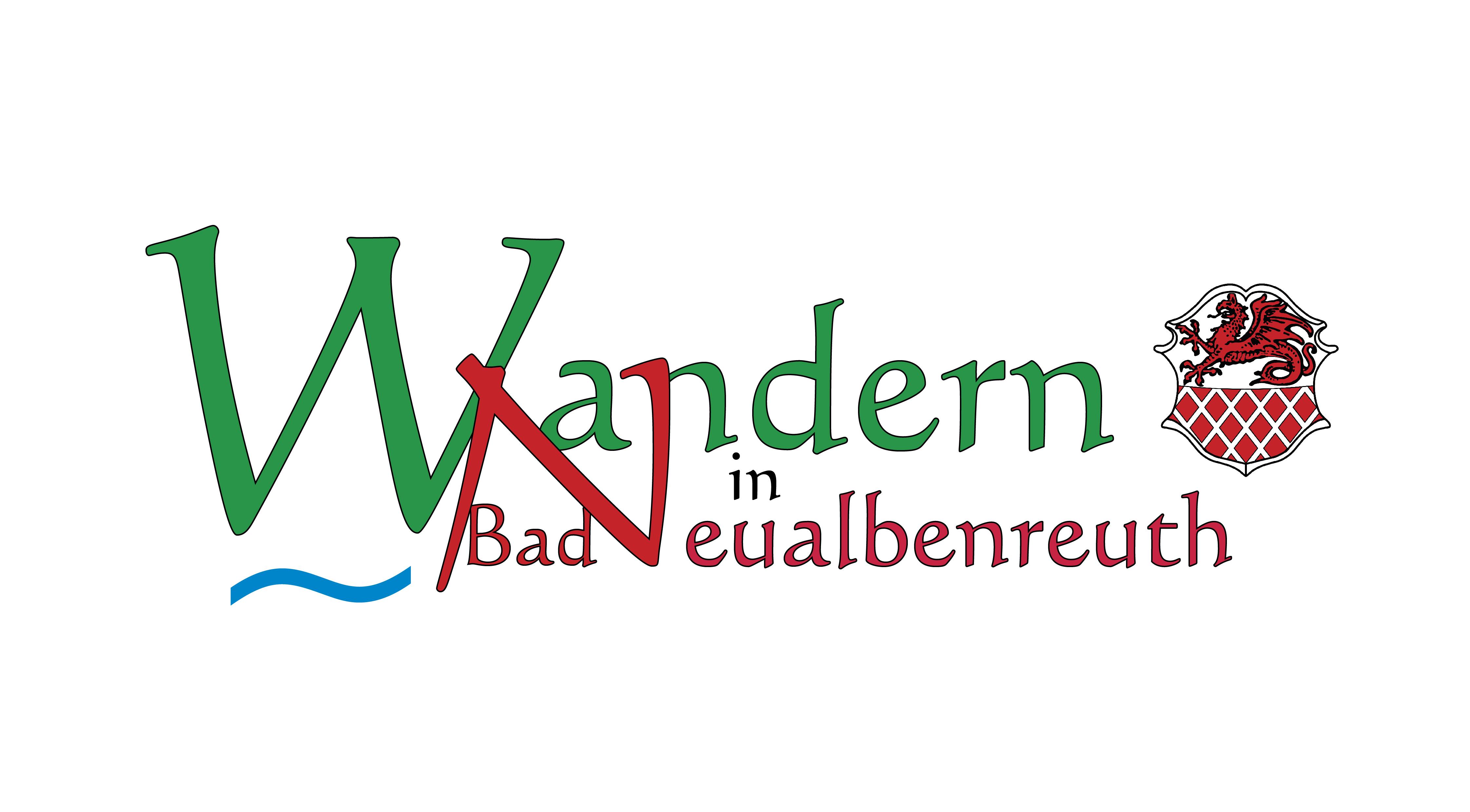 WiBN_Logo komplett neu
