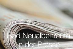 gemeinde_neualbenreuth_links_startseite_presse_klein