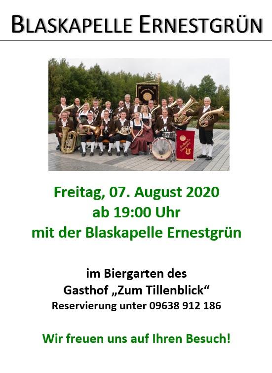 Ernestgrüner 070820