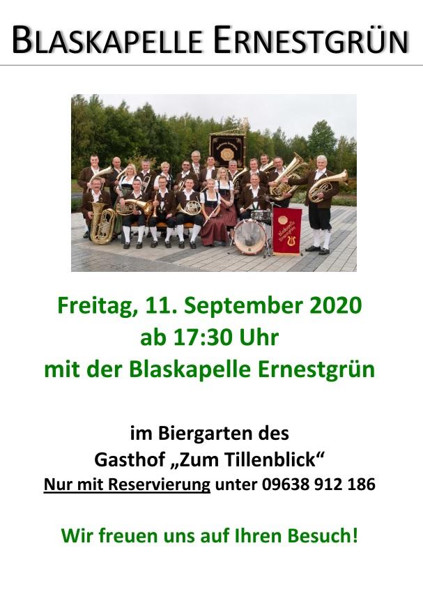 2020-09-11 Blasmusik Ulrich
