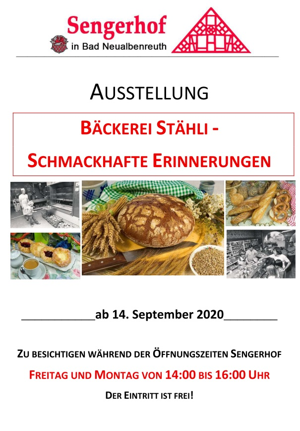 2020-09-14 Stähli Ausstellung