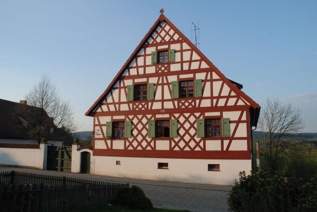 Gebäudefoto_1