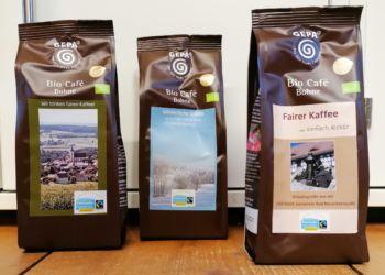 Kaffee1 - Kopie