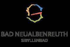 bad_neualbenreuth_logo_frei